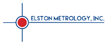 Elston Metrology's Logo